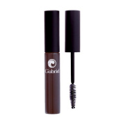 Black/Brown Mascara (.740ml) Brand