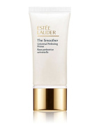 Estee Lauder The Smoother Universal Perfecting Primer