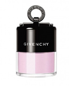 Givenchy Prisme Libre Loose Powder, Travel Size