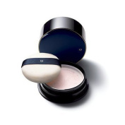 Cle De Peau Translucent Loose Powder 30g30ml by Cle De Peau