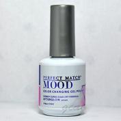 Lechat Mood Gel Afterglow MGP50 - 15ml