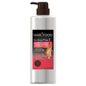 Hair Food Colour Protect Shampoo Infused with White Nectarine & Pear Fragrance 530ml