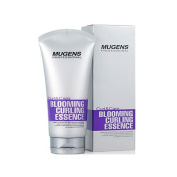 Welcos Mugens Blooming Curling Hair Essence 40ml Cream Type Essence by Mugens