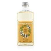 Durance Orange Blossom Shower Gel For Women 300ml/10.14oz