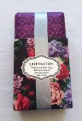 Livingston Luxury Shea Butter Soap 300g