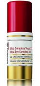 Cellcosmet Ultra Eye Complex-XT 15ml Airless Pump
