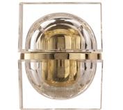 Forever Flawless Diamond Infused 24K Gold Nourishing Mask