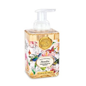 Michel Design Works Paradise Foaming Shea Butter Hand Soap 530ml