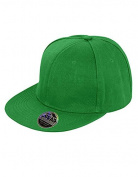 Result Rc83x Bronx Snap Back Cap