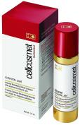 Cellcosmet Ultra Vital Light Intensive Cream Cure 45ml Pump