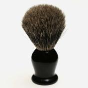 Handmade 100% Genuine Badger Hair Shaving Brush by Harrington Marley
