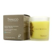 Thalgo La Beaute Marine Polynesia Scented Candle Vanille Exquise 140g150ml