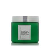 Serious Skincare Body Souffle Beauty Treatment - Vanilla Veil
