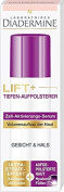 Genuine German Diadermine Lift + Deep Plumping Cell Activation Serum, 1 Pack