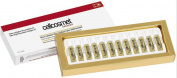 Cellcosmet Ultra Brightening Elasto-Collagen XT 0.5 mL 12/BX