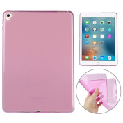 For iPad Pro 25cm ,Sunfei Ultra-thin Scratch Resistant Soft TPU Case Cover Skin