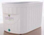 1140712 Therabath Pro Paraffin Bath Ea WR Medical Electronics -2320