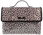 Kate Spade New York Brook Place Lita Cosmetics Travel Case
