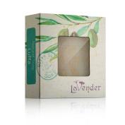 Healtop Luffa Soap Box For Joy & Skin Care By Beyond Materials ltd. 4.23 Gramme