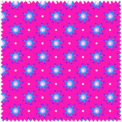 Hoopla and Everyday Fun by Jennifer Heynen from In the Beginning Fabrics100% Cotton Quilt Fabric 5JHQ5