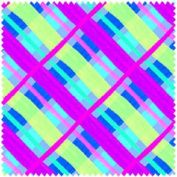 Hoopla and Everyday Fun by Jennifer Heynen from In the Beginning Fabrics100% Cotton Quilt Fabric 6JHQ4