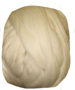 120ml Cream Merino Superwash