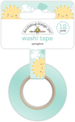 Doodlebug Designs Busy Bees Washi Tape