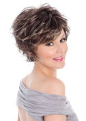 "Tony of Beverly Womens Synthetic Wig ""Kenzie"""