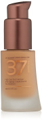 37 Actives High Performance Anti-Ageing Treatment Foundation, 30ml