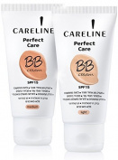 Careline Perfect Care Bb Cream Light