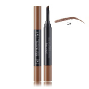 Fashion . Makeup Cosmetic Eye Liner Eyebrow Pencil Beauty Tools