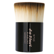 da Vinci Cosmetics Series 9710 Kabuki Foundation and Powder Brush, 33 Gramme