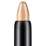 Binmer(TM) Beauty Highlighter Eyeshadow tick Jumbo Eye Shadow Eye Liner Pencil