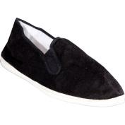 Blitz Sport Kids Cotton Sole Kung Fu Shoes 36 EU / 3 UK