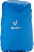 Deuter 39520 Backpack Rain Cover