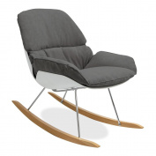P'kolino Nursery Rocking Chair
