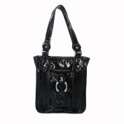 Cate Adair Mini Pandora Handbag