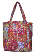 Indian Women Shoulder Side Bag Long
