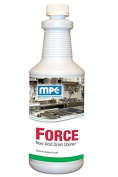 Force For-12MN Non-Acid Drain Opener 12-950ml Clogged Drain