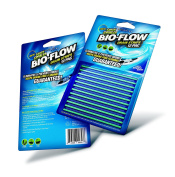 Green Gobbler BIO-FLOW Drain Strips - 12 PAC