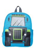 Mountain Warehouse Kids Tractor Bag