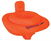 Kids Speedo Swim Seat Baby Training Safety Aid Swimming Inflatable Seats