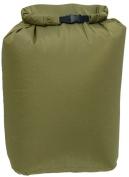 Karrimor SF Dry Bag 40