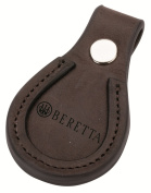 Beretta SL 19-0413-0802 Shoe Protectors Brown
