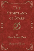 The Storyland of Stars