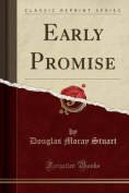 Early Promise