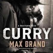 Curry: A Western Trio