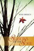 Seasons of the Soul [CHI]