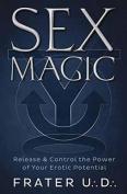 Sex Magic