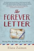 The Forever Letter